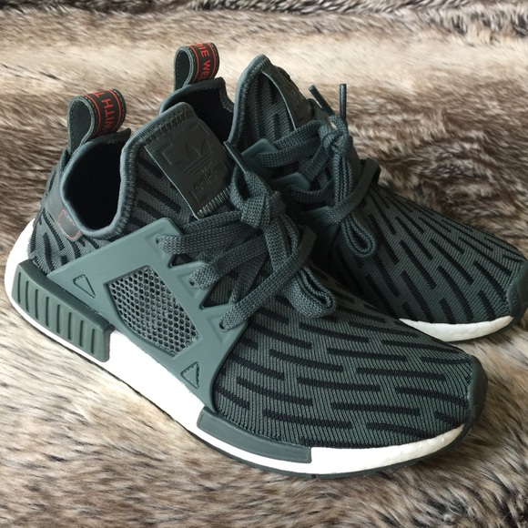 011d5617b adidas Shoes - Adidas NMD XR1 Women s Shoes